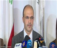 """وزير الصحة اللبناني: ارتفاع مصابي """"كورونا"""" قد يجعلنا أمام تفشي الوباء"""
