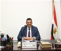 «مستقبل وطن»: حرب أكتوبر درس للعالم بأن مصر قادرة تغيير أي وضع