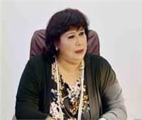 «الأعلى للثقافة» يحتفل بنصر أكتوبر بقصر ثقافة بورسعيد