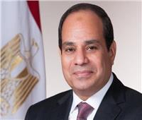 وزير الأوقاف يهنئ الرئيس السيسي بذكرى انتصارات أكتوبر
