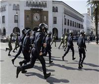 المغرب يفكك خلية إرهابية «داعشية» ويعتقل 4 من عناصرها