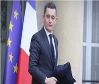 يورونيوز: إغلاق الحانات في باريس وضواحيها الداخلية اعتبارا من غد الثلاثاء
