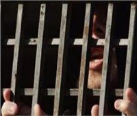 تجديد حبس ضابطي الشرطة «المزيفين» بحلوان 15 يوماً