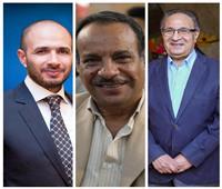 «تكنولوجيا المعلومات» بجامعة مصر للعلوم والتكنولوجيا تمنح الطلاب الشهادات التخصصية فى علم البرمجيات
