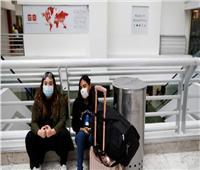 إصابات فيروس كورونا في الدنمارك تتجاوز الـ«30 ألفًا»