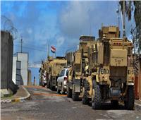 التحالف الدولي ينفي تعرض قواته في العراق لهجوم من قبل داعش