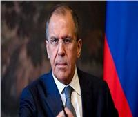 الخارجية الروسية: لافروف ولودريان يدعوان لوقف إطلاق النار في إقليم قره باغ