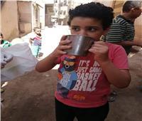 صحة الغربية تطلق «الحملة القومية لتجريع المواطنين ضد البلهارسيا»