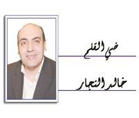 الانتخابات.. واحتفالات النصر