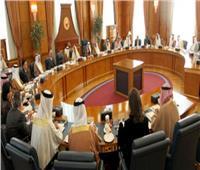 البحرين تشيد بنجاح رئاسة أمن الدولة من الإطاحة بخلية إرهابية تلقت تدريبات عسكرية في إيران