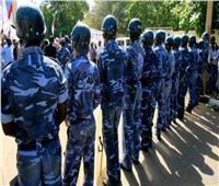 الشرطة السودانية: مقتل ضابط شرطة في اعتداء في البحر الأحمر