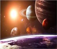 علماء الفلك: التوصل إلى كواكب أكثر ملاءمة للحياة من الأرض