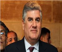 عبد الحكيم عبد الناصر: السيسي يدفع فاتورة 40 سنة فساد