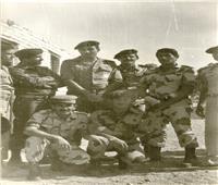 «رحلة إلى جهنم».. كواليس عملية بطولية نفذها رجال الصاعقة ضد العدو الإسرائيلي