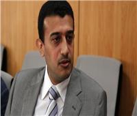 طارق الخولي: مستقبل وطن يملئ الفراغ السياسي في مصر