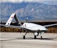 كندا توقف مبيعات تكنولوجيا عسكرية إلى تركيا