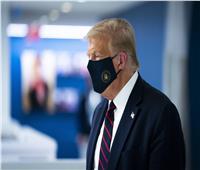 ترامب: سأستأنف حملتي الانتخابية قريبا