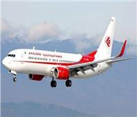 الجزائر تعتزم تأسيس شركة طيران جديدة للرحلات الداخلية