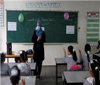 ننشر الإرشادات الوقائية لحماية الطلاب من فيروس كورونا في المدرسة