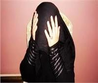 جريمة الطبالين| قتلت زوجها بعد 60 يومًا من الزواج.. والمحكمة تصدر حكمها