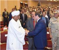 حكاية بطل | مجند مصري «خدع» إسرائيل خلال حرب أكتوبر.. وكرمه «السيسي»
