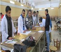 «التعليم» تنبه على مدارس «الفني» بتحقيق التباعد بين الطلاب داخل الفصول