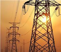 «الكهرباء» تنتهي من تطوير شبكات التوزيع في الأقصر وأسوان