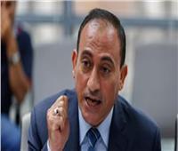 وكيل نقل النواب: «حرب أكتوبر» معجزة تاريخية حققها المصريون