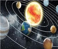 24 كوكبا جديدا صالحين للحياة