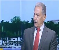 فيديو| صلاح حليمة : اتفاق السلام في السودان أحد استحقاقات الثورة السلمية