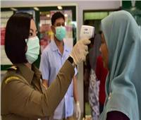 ماليزيا تسجل أكبر قفزة يومية في عدد إصابات كورونا