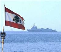 لبنان: ضبط قبطان ووكيل باخرة محملة بالبنزين دخلت المياه الإقليمية دون مسوغ