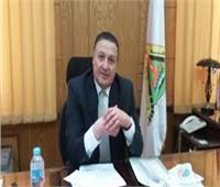 رئيس جامعة بنها: ذكرى حرب أكتوبر رمز للفخر والاعتزاز