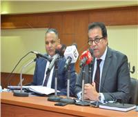 أكاديمية البحث العلمي والتكنولوجي توافق على برنامج «الجينوم المصري»