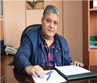 خاص| رئيس مهرجان الأقصر: تكريم سمير صبري و«10 على 10» مفاجأة الدورة القادمة