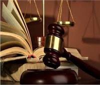 دعوى قضائية ببطلان أحكام انتخابات مجلس النواب