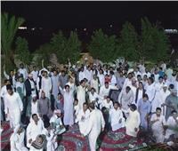 توحيد الصف البدوي.. خريطة المرشحين لانتخابات البرلمان بمطروح