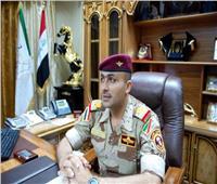 العراق: مقتل 6 إرهابيين وتدمير وكر لداعش في عملية عسكرية غربي الأنبار