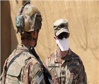 عاجل| قادة بالجيش الأمريكي يخضعون للحجر الصحي بسبب «كورونا»