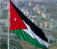 الأردن.. الجيش ينتشر في جميع محافظات المملكة