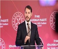 «أكاذيب وأوهام».. انتقادات واسعة لبرنامج صهر أردوغان الاقتصادي
