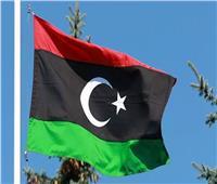 الأطراف الليبية توقع على اتفاق «بوزنيقة» لتوزيع المناصب السيادية