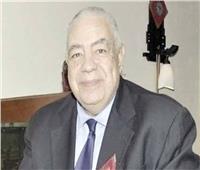 اتحاد كمال الأجسام يهنئ السيسي والمصريين بذكرى انتصارات أكتوبر