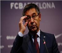 بعد تجاوز الديون 100 مليون يورو.. برشلونة يسعى لتخفيض الرواتب