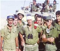 اللواء يسري الشماع: ملحمة جبل مريم منعت شارون من دخول الإسماعيلية