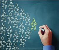 علم الأرقام  مواليد اليوم.. يوجهون كل طاقتهم لتحقق النجاح