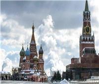 موسكو تأسف لتوجيه برلين اتهامات لها عبر «حظر الأسلحة الكيميائية»