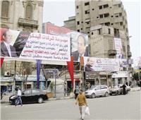 «الجيزة» تضع الإطار العام لتنظيم الدعاية الانتخابية لمجلس النواب 2020