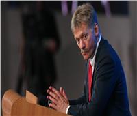 الكرملين: بوتين مستمر في الاتصال برئيس أذربيجان بشأن ناجورونو قرة باغ