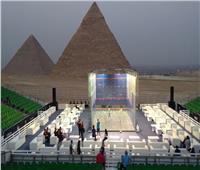 «وادي دجلة» يشارك بـ10 لاعبين في بطولة «مصر للإسكواش»